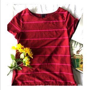 🎉TOMMY HILFIGER🎉 Shirt. NWOT
